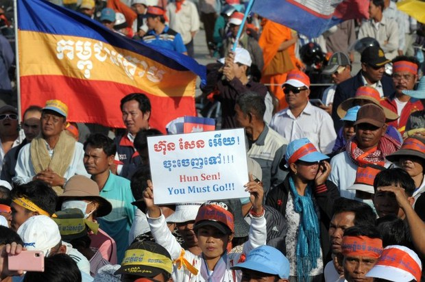 cambodia-protest-sign-dec-2013.jpg