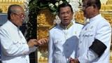 cambodia-hun-sen-funeral-for-chea-sim-june19-2015.jpg