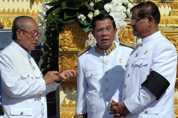 cambodia-hun-sen-funeral-for-chea-sim-june19-2015.jpg