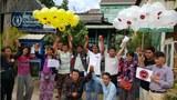 cambodia-sihanoukville-licadho-ngo-draft-law-june29-2015.jpg