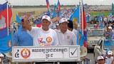 cambodia-hun-many-campaigning-jul21-2013.jpg