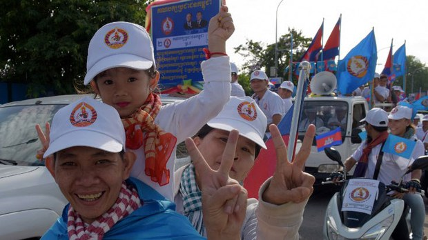 cambodia-rally-05252017.jpg
