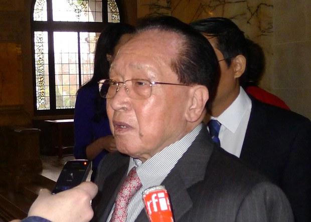 cambodia-hor-namhong-icj-april-2013.jpg