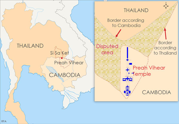 cambodia-preah-vihear-map-600.jpg