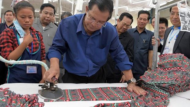 cambodia-hun-sen-garment-factory-aug-2017.jpg
