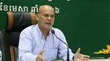 In a Title Fight, Phnom Penh Orders the Press to Use 'Samdech' for Top Government Officials