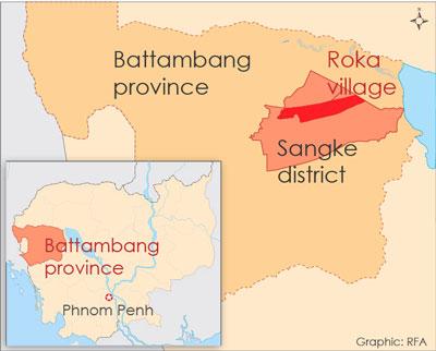 cambodia-battambang-sangke-map-400.jpg