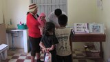 cambodia-villager-blood-test-dec-2014-1000.jpg