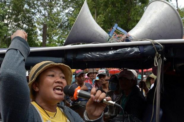 cambodia-garment-protest-sept-2013.jpg