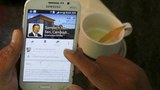 Decree on Internet Controls in Cambodia Threat to Freedom of Expression: Journalists