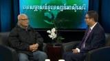 cambodia-interview-11082017.jpg
