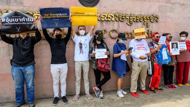 cambodia-wanchalearm-satsaksit-protest-bangkok-ii-june-2020-crop.jpg