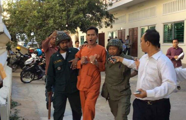 cambodia-activist-ouch-pich-samnang-court-dec12-2014.jpg