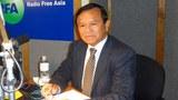 cambodia-kem-sokha-rfa-april-2014.jpg