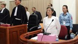cambodia-ieng-thirith-appeals-trial-may21-2008.jpg