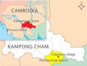 kampongcham305.jpg