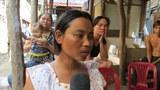 cambodia-ngoc-wife-feb-2014-1000.jpg