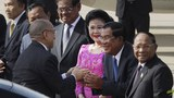 cambodia-sihamoni-and-hun-sen-july-2016.jpg