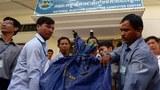 cambodia-nec-ballot-bags-aug25-2013.jpg