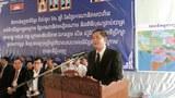 cambodia-thach-setha-june-2013-1000.jpg
