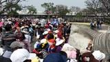 cambodia-strike-dec-2013.jpg