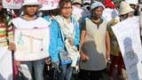 cambodia-may-day-protest-may-2013-1000.jpg