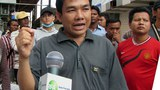 Labor Leader and Opposition Party Official Released in 'Fake Accident' Case
