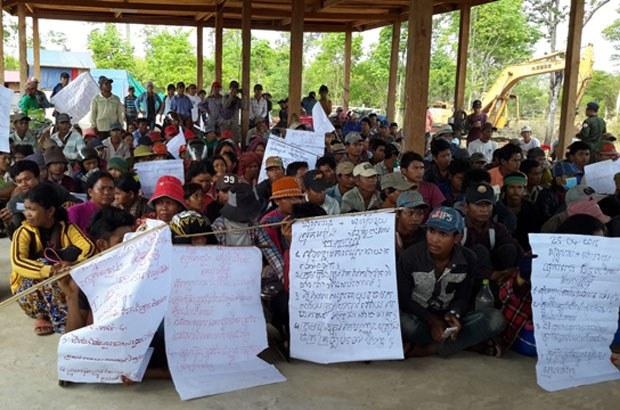 cambodia-rovieng-land-dispute-april-2015.jpg