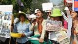 boeng-kak-land-protest-305