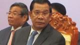 cambodia-hun-sen-outlook-conference-feb-2014-1000.jpg