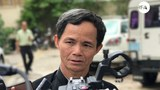 cambodia-choung-choungy-appeals-court-march-2017-crop.jpg