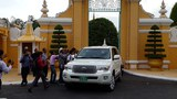 cambodia-sam-rainsy-royal-palace-july-2014-1000.jpg