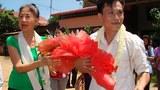 cambodia-licadho-leang-sokchouen-305