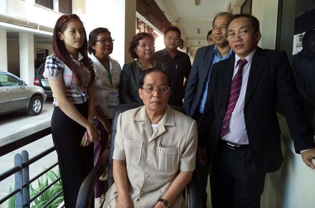 cambodia-pen-sovann-sept-2014.jpg