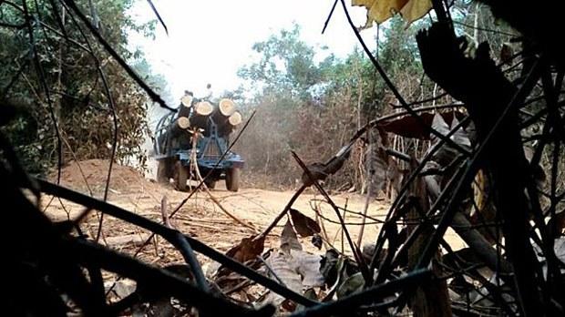 khmer-mondulkiri2-103118.jpg