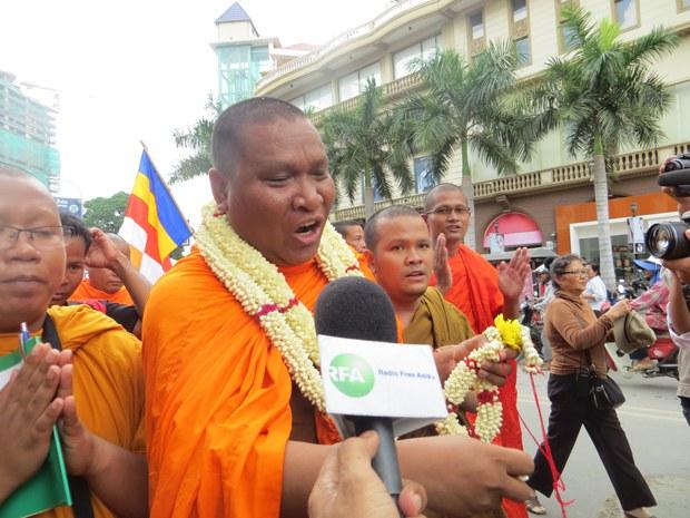 cambodia-loun-sovath-hearing-nov25-2015.jpg