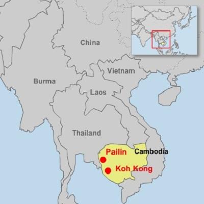 sea-cambodia-malaria-map