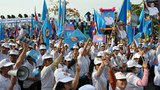 cambodia-cpp-march-june-2012-crop.jpg