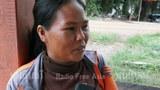 cambodia-independent-media-june-2017-crop.jpg