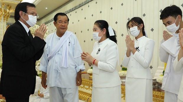 cambodia-kem-sokha-hun-sen-funeral-may-2020-crop.jpg