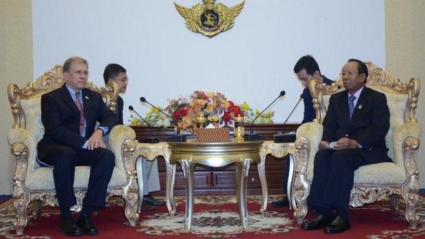 cambodia-murphy-tea-banh-meeting-sept-2020-crop.jpg