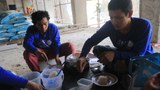 Labor Rights Groups Urge Cambodian Government to Assist Illegal Migrant Workers in Thailand