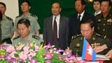 cambodia-china-military-deal-305.jpg