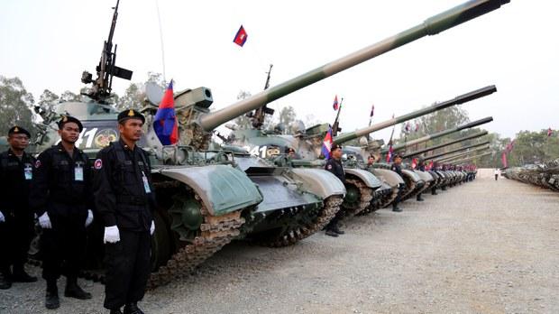cambodia-military-tanks-jan-2019.jpg