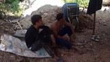 cambodia-vietnamese-goldminers-sept-2015-crop.jpg