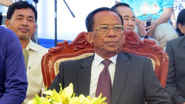 cambodia-vong-sauth-april-2017-crop.jpg