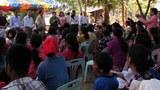 cambodia-ke-sovannaroth-dec-2014.jpg