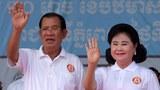 cambodia-hun-sen-and-bun-rany-campaign-july-2018.jpg