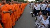 cambodia-monks-oct-2012.jpg