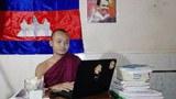 cambodia-horn-sophanny-crop.jpg